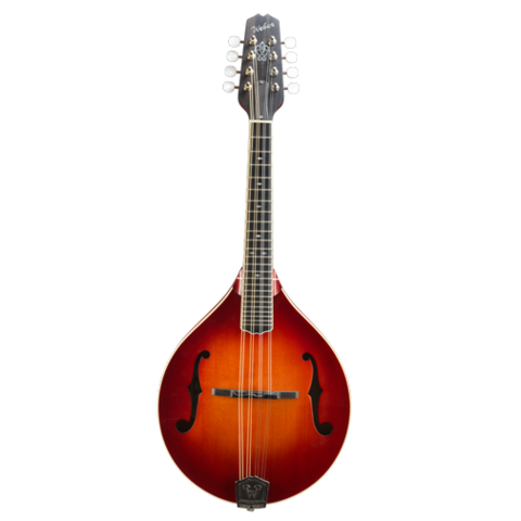Weber Fine Acoustic Instruments Updates Bitterroot Series