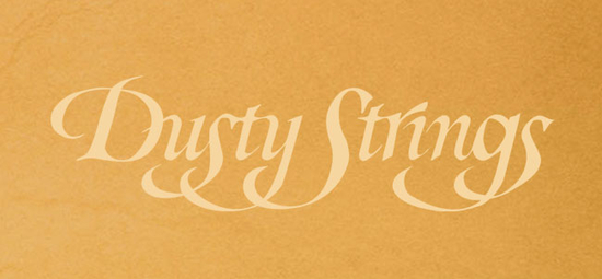 Dusty Strings