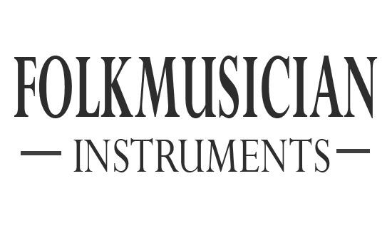 Folkmusician