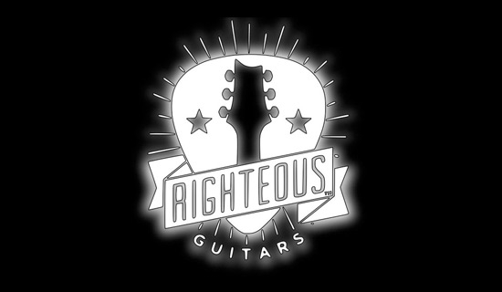 Righteous Guitars, LLC