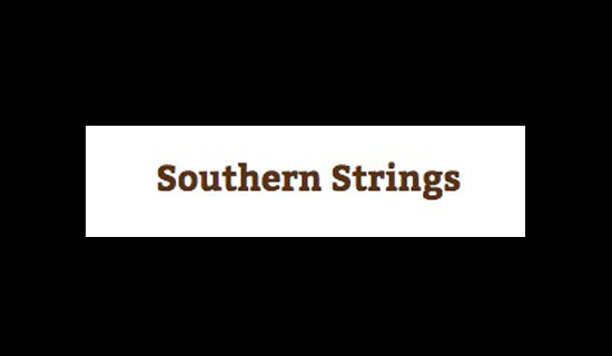 Southern Strings