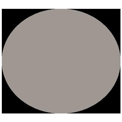 Oval Hole