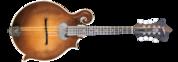 Bitterroot F20-O Octave Mandolin