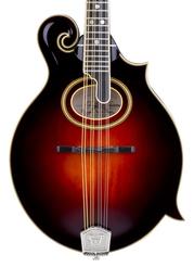 Vintage F14-O Mandolin