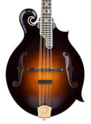 Fern F14-F Mandolin