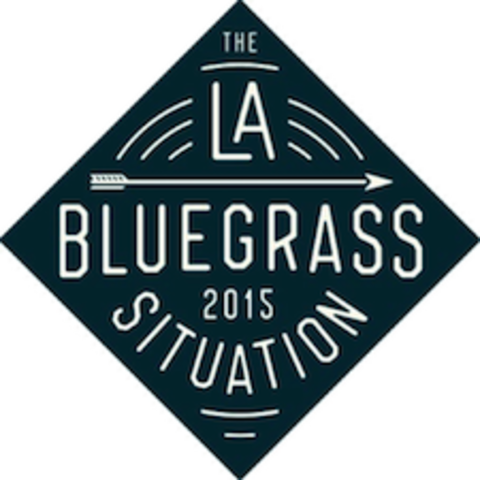 LA Bluegrass Situation Artist Sessions