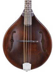 Gallatin A14-F Mandolin