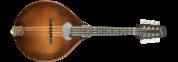 Gallatin A14-O Mandolin