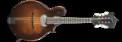 Gallatin F14-O Mandolin