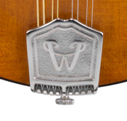 Yellowstone A14-F Mandolin