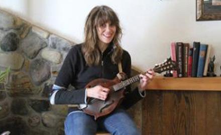 Patti Lennard