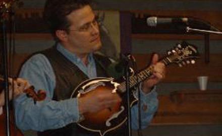 Jim Turpin