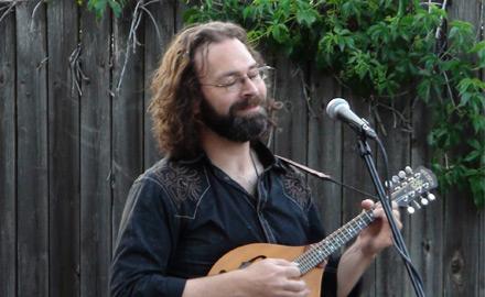 Peter Danzig