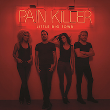 Little Big Town Announces New Tour