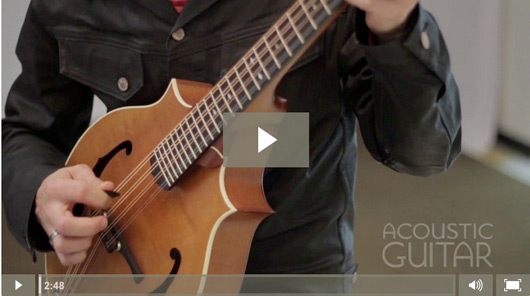 Mandolin u00bb Octave Mandolin Chords - Music Sheets, Tablature, Chords and Lyrics