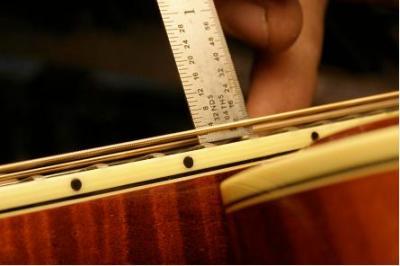 mandolin care acoustic mandolins handmade mandolins. Black Bedroom Furniture Sets. Home Design Ideas