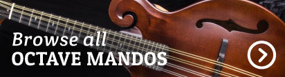 Browse All Octave Mandos